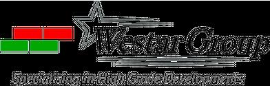 westar_group